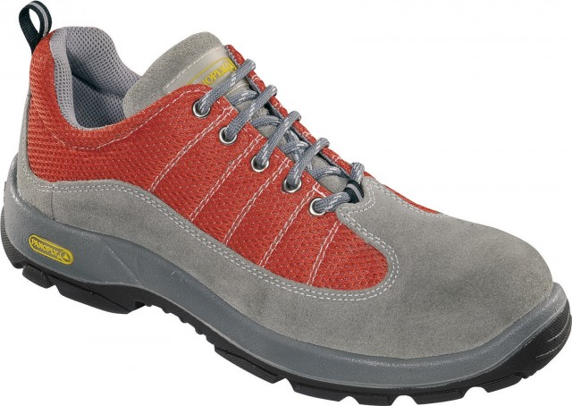 0a6006036c15 Pracovná obuv PANOPLY RIMINI II S1P SRC