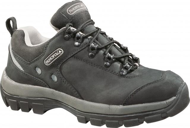 Pracovná obuv PANOPLY UTAH 2 S3 SRC HRO 310d0800bae